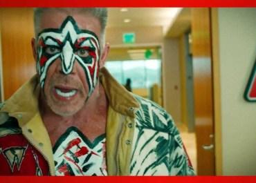 WWE 2k14 - Pre-order bonus