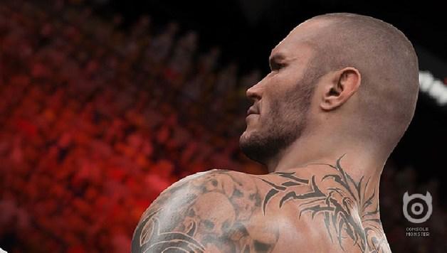 WWE 2k15 Season Pass detailed