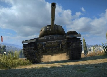 World of Tanks Commander's Guide Review