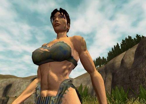 Xbox B/C Update