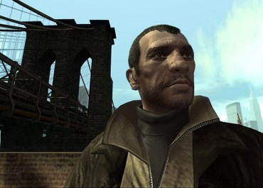 Xbox live boss hasn't a clue about GTA IV content
