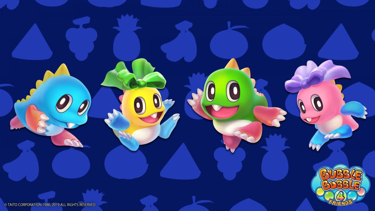 Bubble.Bobble.4.Friends.full.3081662