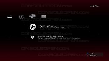 [TUTORIAL] Avvio di tutti i giochi di backup senza disco inserito (CFW Rebug REX)-swaplv2kernel.jpg