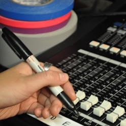How to Mix a Live Band - Audio Ordeal