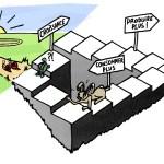 La décroissance, une solution à la crise ? (Dessine-moi l'éco)
