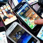 Les secrets inavouables de nos téléphones portables