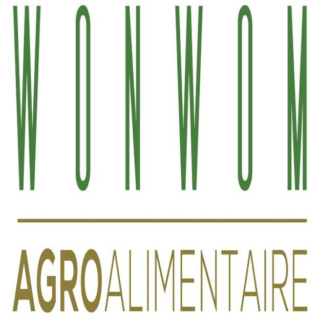 WONWOM AGROALIMENTAIRE
