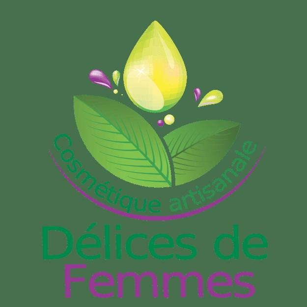 DELICES DE FEMMES