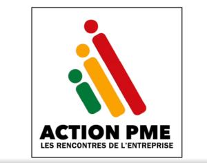 «Action PME : Les rendez-vous de l'entreprise » – Jeudi 10 Juin 2021 au CICES à partir de 09h