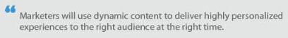 20_Statistiques_marketing_pour_2014_jpg