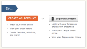 Log_In_or_Register_for_a_Zappos.com_Account