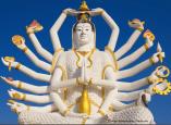 Shiva developpeurs