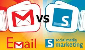 email_vs_social_media_marketing