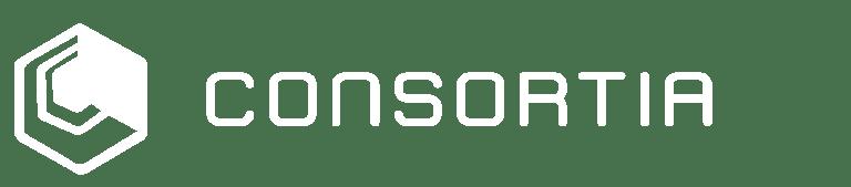 Consortia AS logo