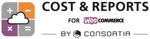 Cost & Reports for WooCommerce