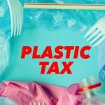 Plastic-Tax-Gazzetta-Ufficiale-Europa