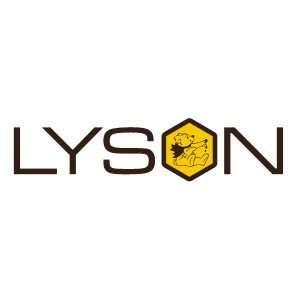 Linea Lyson