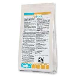 Api Bioxal acido ossalico conf. 350g per 100 arnie