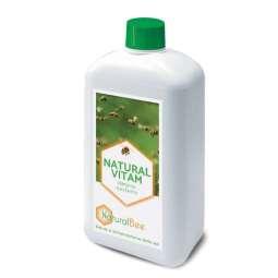 Natural Vitamin Vitamine Api 1Kg