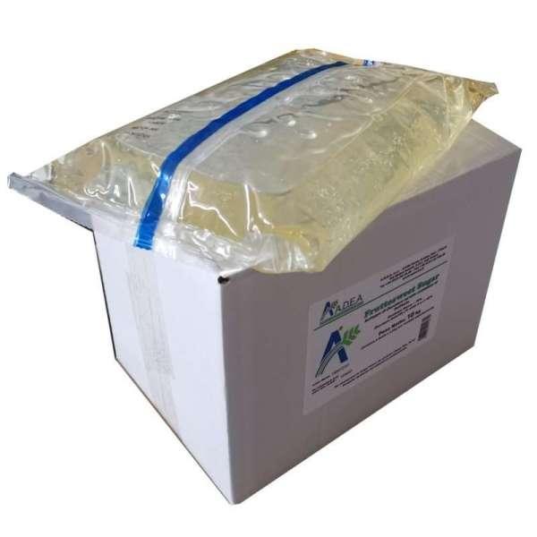 Sciroppo api Adea Fruttosweet 25% fruttosio sacche da 2,5 conf. 10kg