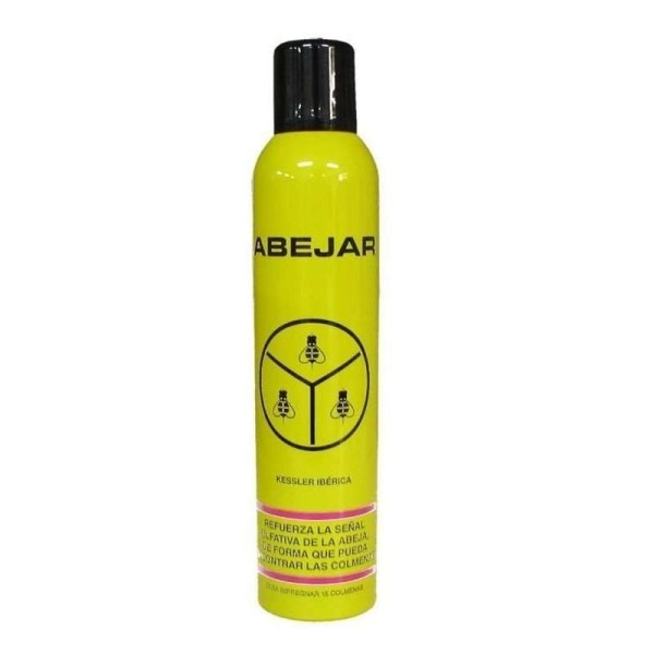 Spray attira sciami 300ml