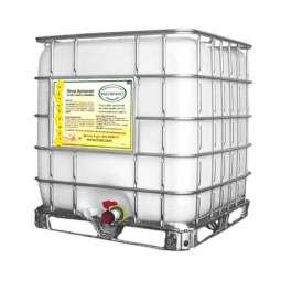 Cisterna (bulk) Api Nectar da 1400kg, con 43% di fruttosio (0,75€/ l )