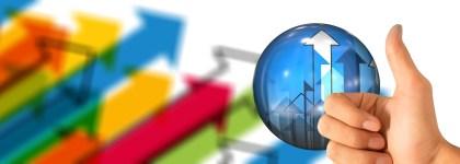 Piani Formativi Aziendali 2016 – Formazione aziendale puglia