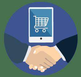 Conciliazione Paritetica Netcomm