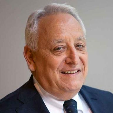 Roberto Liscia presidente consorzio netcomm