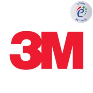 3M sito autorizzato sigillo netcomm