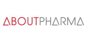 logo aboutpharma