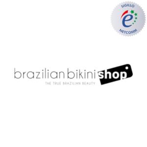 brazilianbikinishop sito autorizzato sigillo netcomm