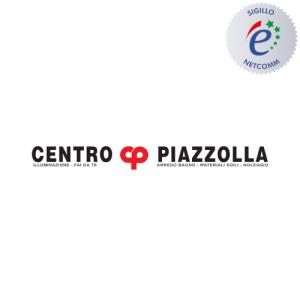 Centro Piazzolla cosmobrico sito autorizzato sigillo netcomm