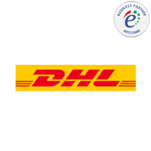 DHL socio netcomm
