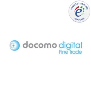 docomo digital socio netcomm