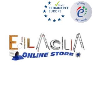 Edil Acilia sito autorizzato sigillo netcomm