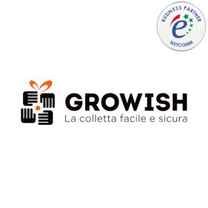 Growish socio netcomm