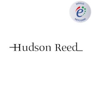 Hudson Reed sito autorizzato sigillo netcomm