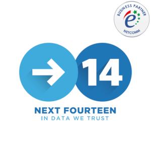 Next14 socio netcomm