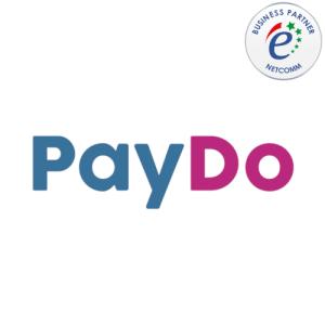 PayDo socio netcomm