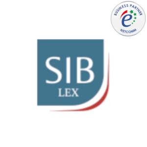 SIB lex socio netcomm