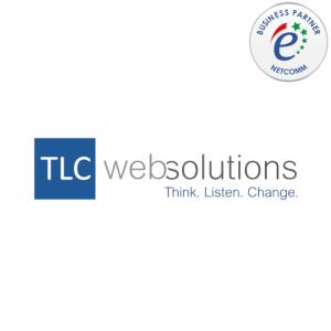 TLC web solutions socio netcomm