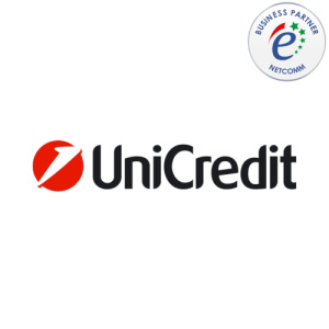 UniCredit socio netcomm