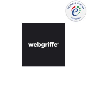 Webgriffe socio netcomm