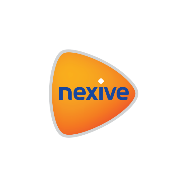 Nexive Business Partnership