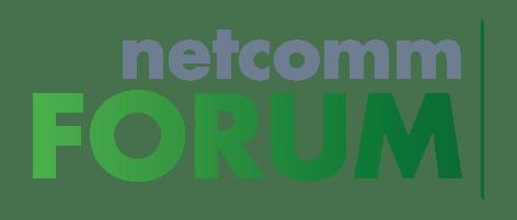 Netcomm Forum
