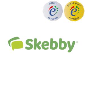 skebby socio netcomm