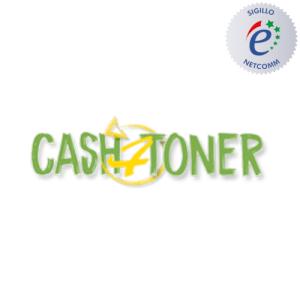 cash4toner sito autorizzato sigillo netcomm
