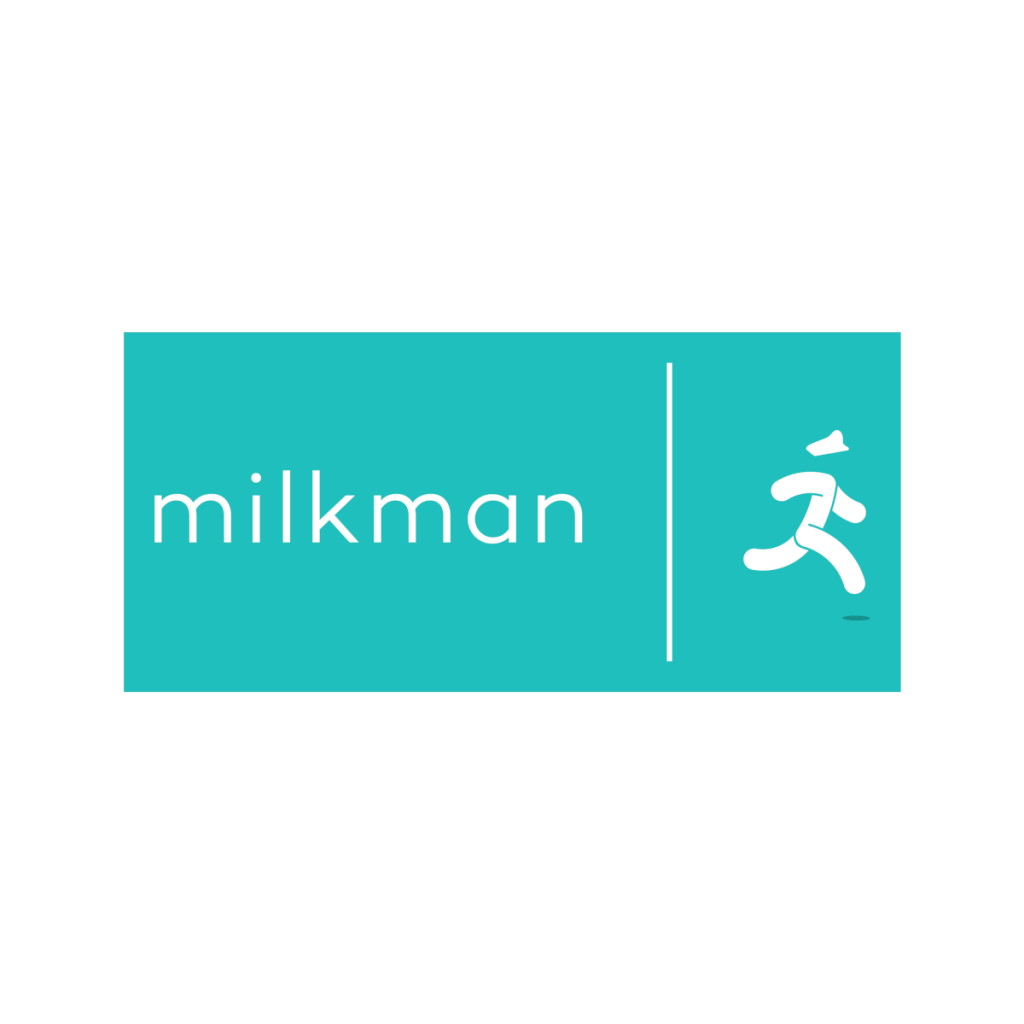 milkman business partnership soci netcomm