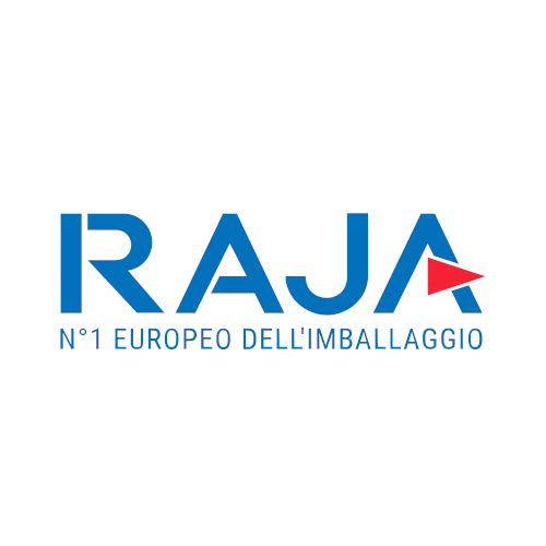 Raja Business Partnership